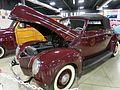 1939 Ford - 15269563364.jpg
