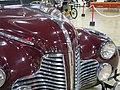 1940 Buick Super - 15192589324.jpg
