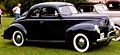 1940 Ford Model 01A 67A Standard Business Coupe PAO.jpg