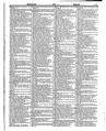 1940p2713.pdf