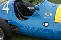 1949 Maserati Tipo 4CLT-48 Monoposto (2) (14872351118).jpg