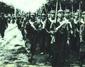 195106 1950年朝鲜战争中朝鲜青年义勇军.png