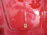 1951 Ferrari 340 America (2).jpg