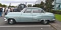 1952 Buick Series 50 Super Sedan. (28837877174).jpg