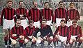 1953–54 Associazione Calcio Milan.jpg