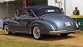 1954 Mercedes-Benz 300b Cabriolet rear.jpg