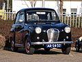1955 Austin A30 Seven pic1.JPG