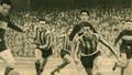 1956 Boca Juniors 0-Rosario Central 2 -3.png