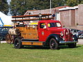 1956 Ford Fire engine photo-1.JPG