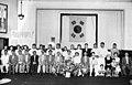 1958년 제4회 대한민국 예술원상을 수상한 장발.jpg