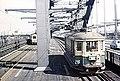 1958 -BOXALL TOUR 433 (4129812039).jpg