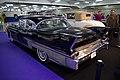 1958 Cadillac Fleetwood Sixty-Special (6855097090).jpg