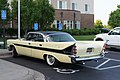 1958 DeSoto Firesweep Sportsman (9337642859).jpg