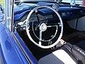 1958 Ford Ranchero Interior (5882805410).jpg