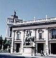 1958 Rome Statue Maurice Luyten.jpg