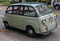 1959 Fiat 600 Multipla tipo 100.108.jpg