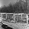 1960 domaine de Laizerie à Vaux sur Aure (Calvados)-3-cliche Jean Joseph Weber.jpg