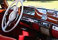 1960 mercedes 220 SE - int.jpg
