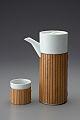 1961 CoffeeSetRolledWithBamboo Masahiro-Mori.jpg