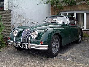 Jaguar mark iv wikivisually jaguar xk150 image 1961 xk150 3660339286 fandeluxe Image collections