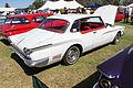 1962 Dodge Lancer GT (16998053781).jpg
