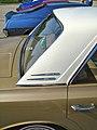 1963 Rambler Ambassador 880 sedan gold-white K-p.jpg