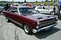 1964 Mercury Cyclone GT.jpg