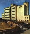 1965-5 1965年 石河子面粉加工厂.jpg