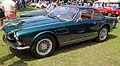 1965 Maserati Sebring Series II green.jpg