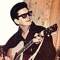 1965 Roy Orbison.jpg