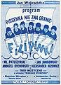 1965 program.jpg