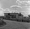 1966 Domaine expérimentale de La Sapinière à Bourges-61-cliche Jean-Joseph Weber.jpg
