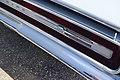 1967 Ford Thunderbird (34985326550).jpg