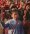 1968-06 1968年 红小兵.jpg