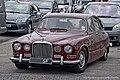 1968 Jaguar 420 (6420971801).jpg