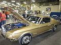 1968 Mustang Fastback.jpg