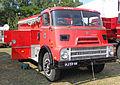 1970 Daf A 2200 DKD 420 (7395440696).jpg