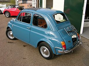 1970 FIAT 500L - Flickr - The Car Spy.jpg