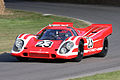 1970 Porsche 917K - Flickr - exfordy.jpg