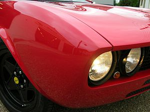 1971 Fiat Dino Coupe - Flickr - The Car Spy (20).jpg