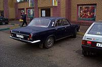 1974 GAZ-24 tail.jpg