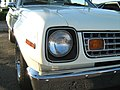 1977 Gremlin white azhl.jpg