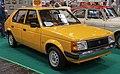 1978 Chrysler Horizon GL Front.jpg