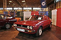 1981 Lancia Beta Coupe 2000 - Flickr - tonylanciabeta.jpg