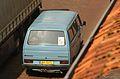 1986 Volkswagen T3 Bestel (15235312392).jpg