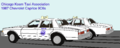 1987 Chevrolet Caprice Chicago Koam Taxi Cabs.png