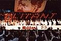 1988-Militant-rally.jpg
