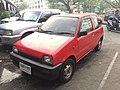 1989-1990 Daihatsu Mira (L70) pickups (24-02-2018) 02.jpg