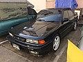1990-1991 Mitsubishi Galant (E39A) 2.0 DOHC Turbo VR-4 With AMG Bodykits Sedan (04-11-2017) 02.jpg