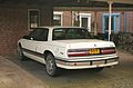 1990 Buick Regal Coupe Limited (12957060453).jpg